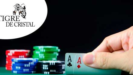 Tigre de Cristal Casino Depends on Local Russian Slots during COVID-19