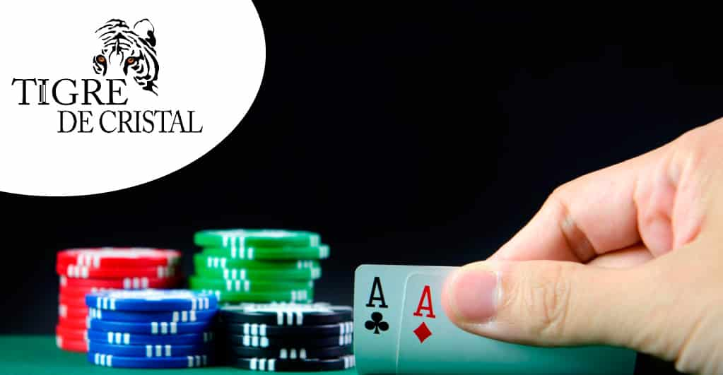 Tigre de Cristal Casino Depends on Local Russian Slots during COVID-19