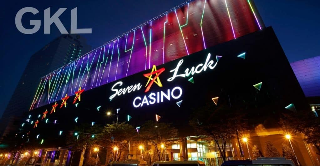 GKL Extends Closure Period in Seoul & Busan Casino Venues