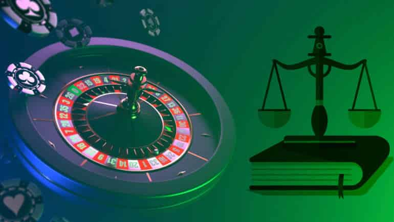 Lawmakers in Macau Demand in-depth Casino Evaluation