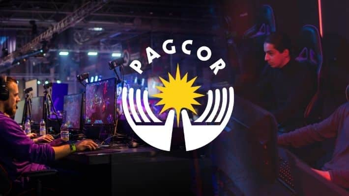Two Teams Appointed by Pagcor to Oversee IRs and Internet Gambling