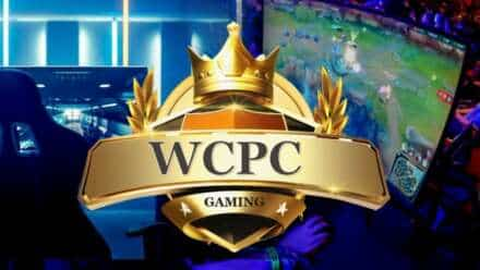 WCPC Gaming to Go Live in October 2021